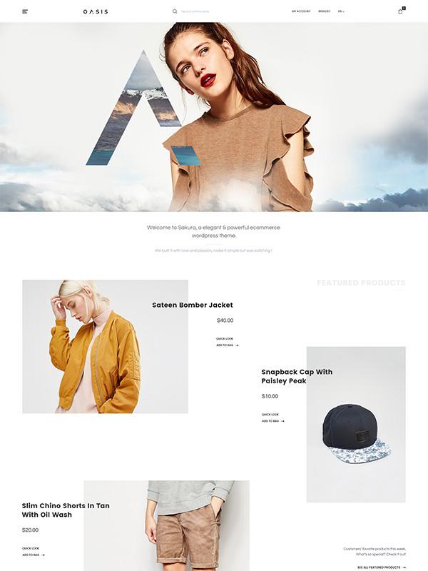Fashion 01